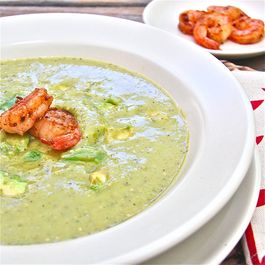 Avocado_and_roasted_tomatillo_soup