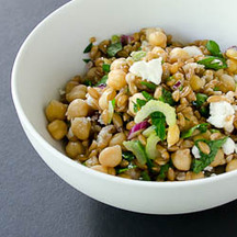 Ceci_and_farro_salad_sq_250