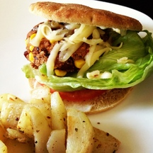 Black_bean_burgers