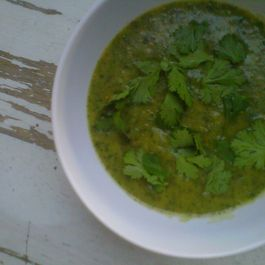 Curried_spinach_and_cilantro_soup