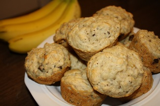 Vegan_muffin_main