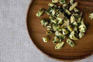Artichokes_with_gremolata