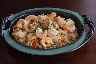 Shrimp_coucous2-2680