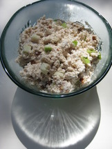 Louann_s_chicken_salad