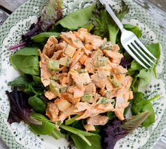 Spicy_chicken_salad_1_cropped