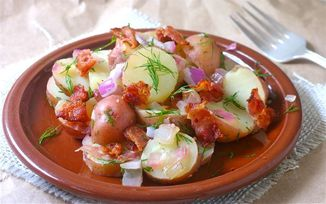 Pa_dutch_potato_salad1