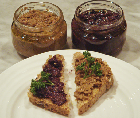 Tapenade_main
