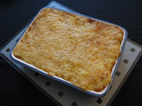 Vegetarian_chilli_cottage_pie