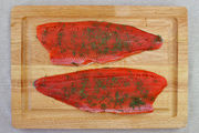 7-gravlax_after_curing
