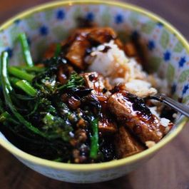 Hoisin_tofu