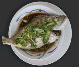 Steamed_snapper_four_1_
