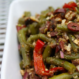 Mediterranean_green_bean_salad52