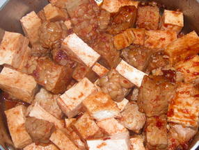 Tempeh_and_tofu_barbecue