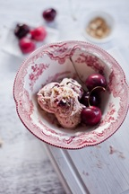 Cherry_icecream
