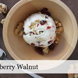 Cranberry_walnut_list_pic