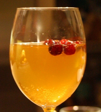 Cold_cider_punch2