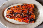 20120804_food52_08-21-12-2799