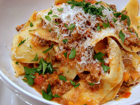 Chicken_liver_ragu