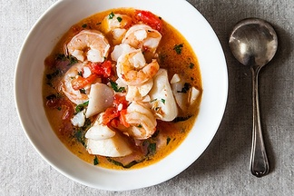 Seafood_stew