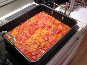 Roasted_tomatoes