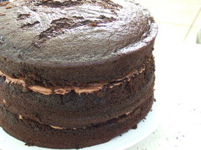 Mary_herbert_s_three_layer_chocolate_cake