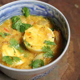 Egg-curry_52
