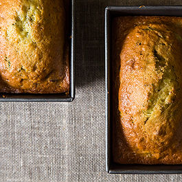 Promising Bread Recipes  by Joy Belamarich
