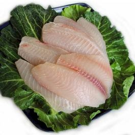 Tilapia-fillets__93276_zoom