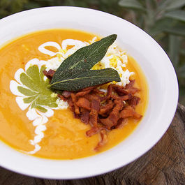 Sweet_potato_soup3_sq