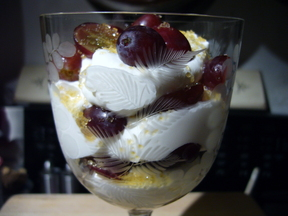 Grape_fool_025
