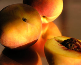 Copper_peaches-