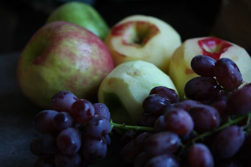 Grapes_apples2-6785