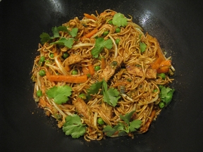 Noodles_resized