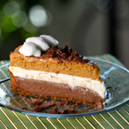 Chocolate_pumpkin_mousse_pie-52