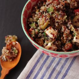 Red___white_quinoa