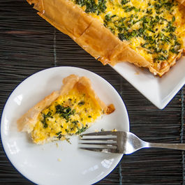 Spinach_and_three_cheese_pie