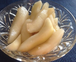 Pickled_pears_111312