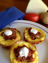 Asiago_quiche_cups-52