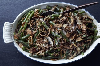 Green_bean_casserole