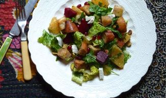 Winter_panzanella_salad