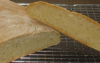 Day_old_artisan_bread