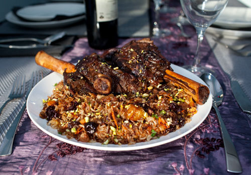 Img_2595-lambshank3-500x348
