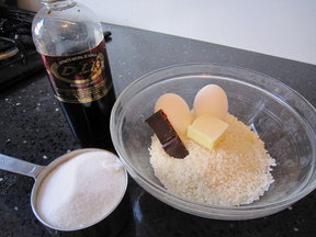Rice_pudding_ingredients