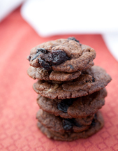 Img_9054-chocolatechilicherrycookies392x500
