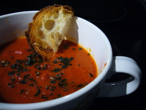Tomato_soup_001