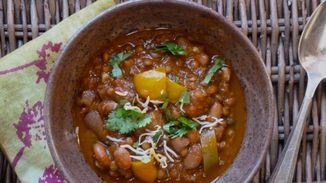 Lentil_and_bean_chili