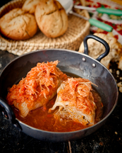 20121231_cabbage_rolls_0003-edit