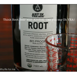 Root_liquor_for_rootini_martini