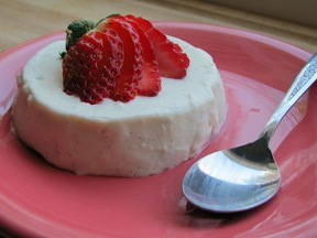 Panna_cotta