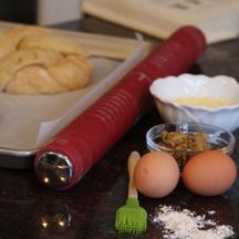 Challah_ingredients-9769